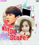 why-do-i-stare-vi-storyline