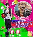 2nd-fx-member-date-krisber-vi-storyline