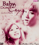 baby-dont-cry-egadorks-storyline