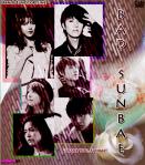 bad-sunbae-han-ji-eun-storyline