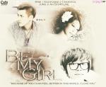 be-my-girl-jung-ji-ah-storyline