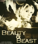 beauty-and-beast-choi-seung-jin-storyline
