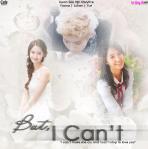but-i-cant-kwon-soo-hjin-storyline