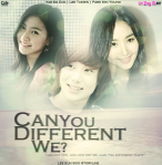 can-you-different-wee-lee-eun-soo-storyline-2