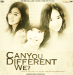 can-you-different-wee-lee-eun-soo-storyline