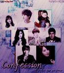 confession-choi-soo-joon-storyline-3