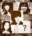 confession-choi-soo-joon-storyline