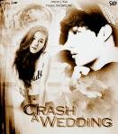 crash-a-wedding-yaseu-storyline-1