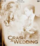 crash-a-wedding-yaseu-storyline-2