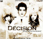decision-jung-hiyeon-storyline