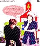 do-you-love-me-yeojakyu-storyline