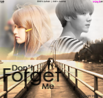 dont-forget-me-nawafil-storyline