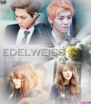 edelweiss-shinhyuna-storyline