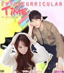 extracurriculer-time-vi-storyline