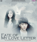 fate-of-my-love-letter-guardiansuho-storyline