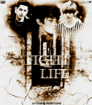 fight-for-life-avyhehe-storyline