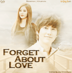 forget-about-love-yurimyblog-storyline
