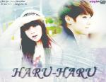 haru-haru-choi-soo-joon-storyline
