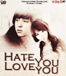 hate-you-love-you-hwang-hyemi-storyline