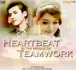 heartbeat-in-the-middle-of-teamwork-vi-storyline