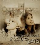 high-school-first-love-vi-storyline