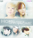 home-sweet-home-kwon-yuyoung-storyline