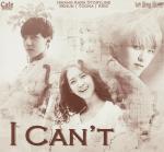 i-cant-hwang-ahra-storyline