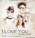 i-love-you-i-am-late-doublej-storyline