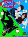 i-really-hate-your-oppa-hanwoocouple-storyline