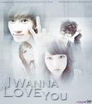i-wanna-love-you-minhonoona-storyline