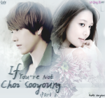 if-youre-not-choi-sooyoung-riora-storyline