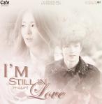 im-still-in-love-hyolay-vi-storyline