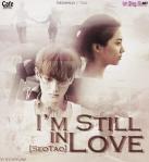 im-still-in-love-seotao-vi-storyline