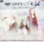 imperfect-wife-tsukiyarisa-storyline-redo