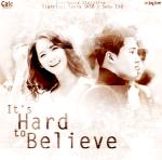 its-hard-to-believe-deernaura-storyline