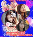 last-roommates-second-roommates-jung-hiyeon-storyline