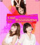 last-roommates-third-roommates-jung-hiyeon-storyline