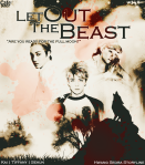let-out-the-beast-hwang-seora-storyline