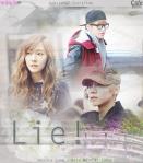 lie-babyjung2-storyline