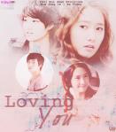 loving-you-choi-soo-joon-storyline
