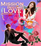 mission-become-love-kiddotiara-storyline