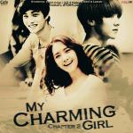 my-charming-girl-chapter-2-nawafil-storyline