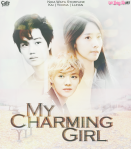 my-charming-girl-nida-wafa-storyline