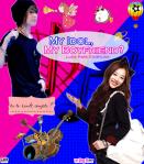 my-idol-my-boyfriend-lusia-park-storyline