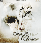 one-step-closer-hwang-seora-storyline