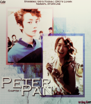 peter-pan-chapter-1-nawafil-storyline