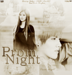 prom-night-fara-mochi-storyline