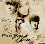 promise-you-choi-soo-joon-storyline-3
