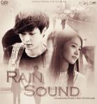 rain-sound-ggamdobi-storyline