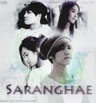 saranghae-kwon-soo-hjin-storyline